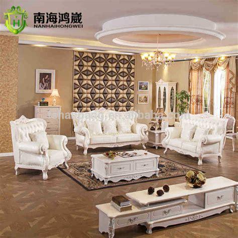 Bed Seset New Royal Uk 120 Bogor sofa wood carving living room furniture buy living room