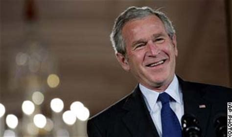 george w bush birthday happy birthday president george w bush