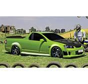 Chevrolet Lumina Ss 60 Photos And Comments Wwwpicautoscom