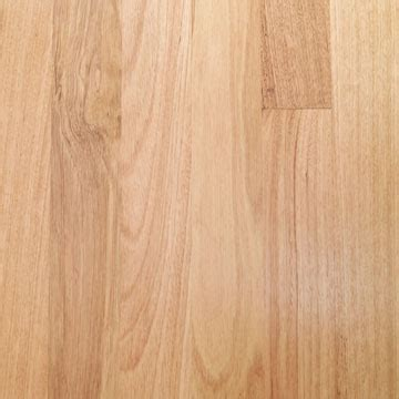 Solid Timber Flooring   All Flooring Solutions Brisbane