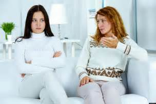 Mother In Law Daughter In Law Relationship by How To Deal With A Meddling Future Mother In Law Summer