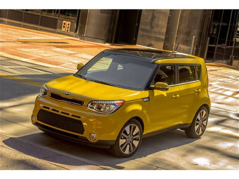 2015 kia soul ratings 2015 kia soul safety rating 2017 2018 best cars reviews