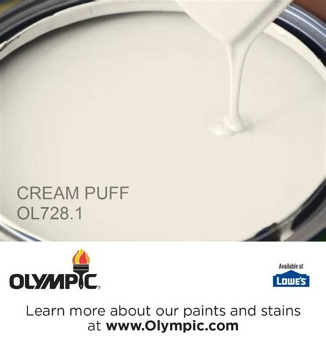 25 best ideas about olympic paint on paint palettes bedroom paint colors and