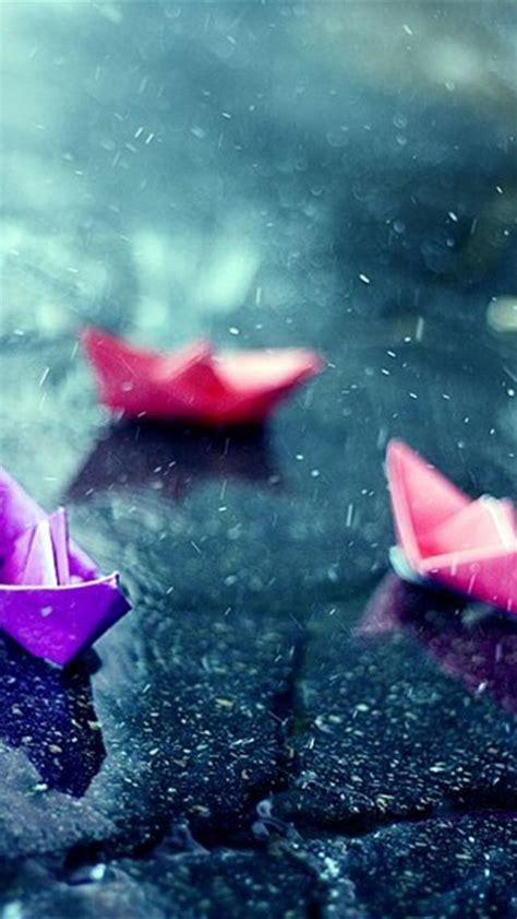 wallpaper for iphone 5c hd iphone 5 wallpapers hd cute color thousand paper crane