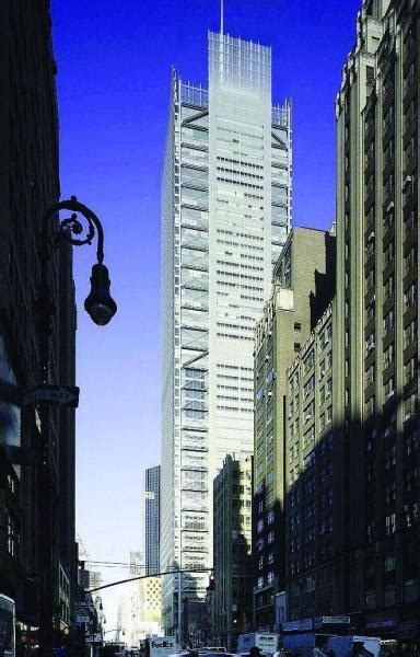 sede new york times la sede new york times dago fotogallery