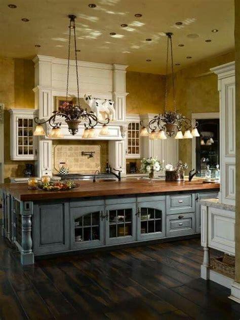 kitchen center island 17 best ideas about kitchen center island on