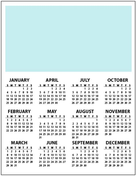 calendar template illustrator create calendars automatically in illustrator version 5