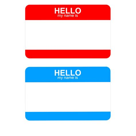 hello my name is template bytedust lab vector design who else is looking for a