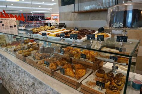 true food kitchen fashion island 100 true food kitchen fashion island from pie to
