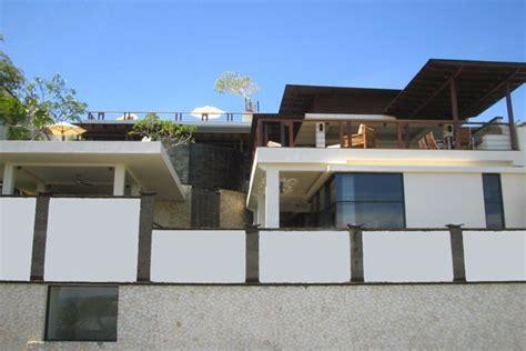 bedroom price low usd 650 high usd 800 peak usd 900 villa soma 4 bedrooms villa in bukit bali