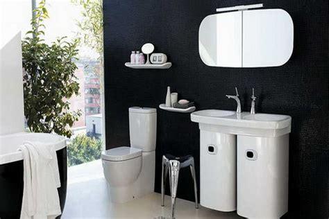 bathroom furniture luxury elegant dark bathroom design luxury topics luxury portal