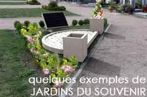 jardin du souvenir le caveau 224 cendres