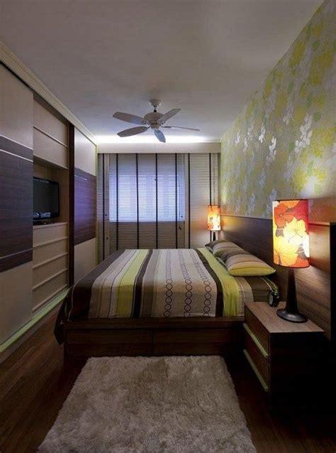long narrow bedroom ideas  pinterest sofa bed
