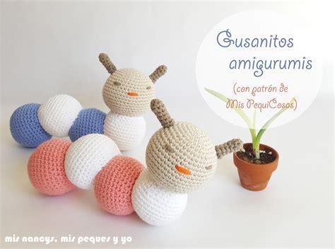 Anabelia Craft Design Crochet Doilies And Lace Motifs anabelia craft design crochet doilies and lace motifs