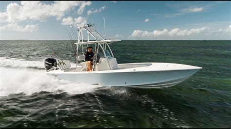 sea vee 270z for sale youtube - Sea Vee Boats Youtube
