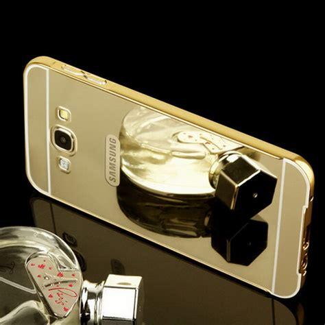 Samsung On 7 2016 The Beatles capinha celular samsung galaxy j5 j510 2016 pel 237 cula