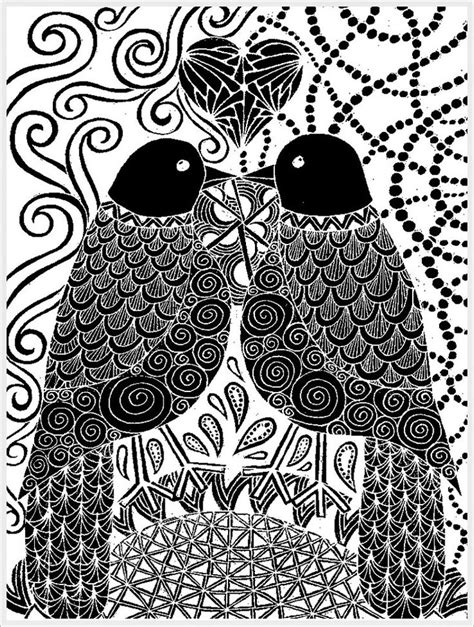 unique abstract coloring pages free printable adult coloring pages unique abstract image