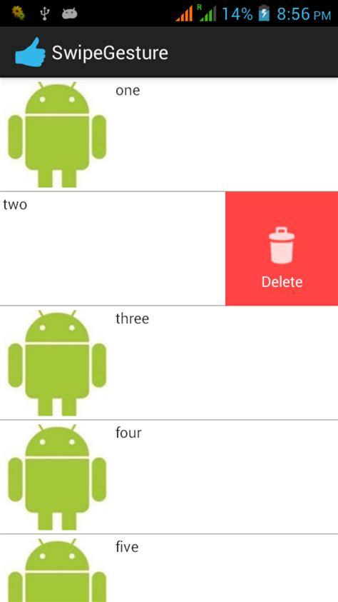 Android Pattern Github | dharanikumar ios 7 swipegesture android 183 github