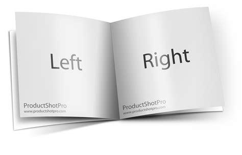 ebook template psd free ebook cover script photobook style has