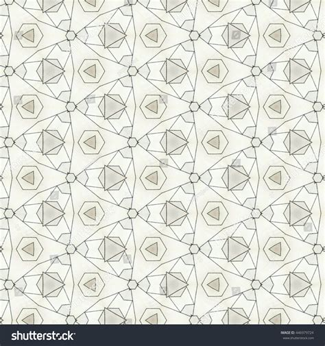 design pattern usage fabric pattern design you can use stock illustration