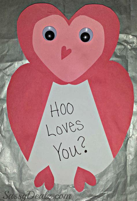valentines day kid crafts day easy crafts
