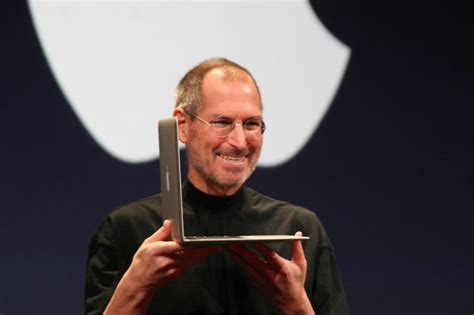 steve jobs person giant bomb