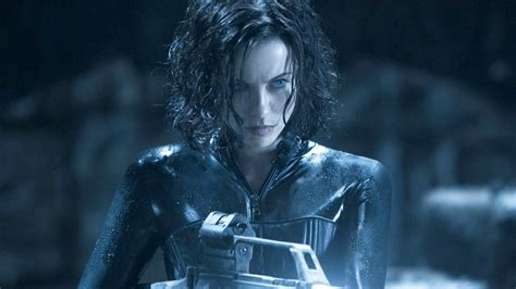 film underworld 5 kate beckinsale back for underworld 5 youtube