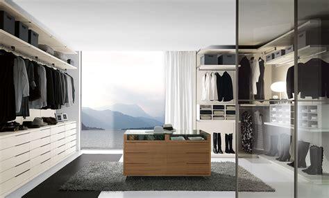 muebles de vestidor vestidor cabina nicchia en portobellostreet es