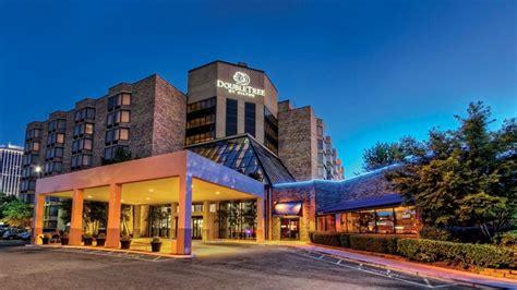 hotels near white house tn hotel near memphis tennessee 171 todellisia rahaa online kasino pelej 228
