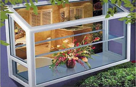 Kitchen Garden Window For Sale Kitchen Garden Windows Prices Garden Window Prices