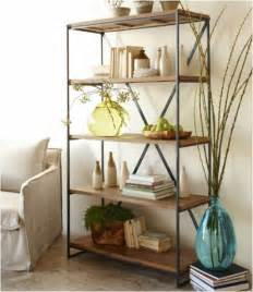 Ikea Shelf Hacks by Versatile Vittsjo More Ikea Hack Ideas Centsational