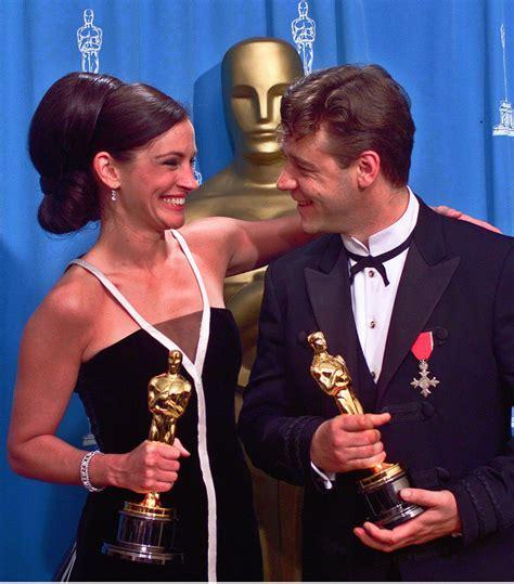 Premios Oscar 2018 Todos Los Nominados Ella Hoy 191 Es Crowe Un Fofisano Vanity Fair