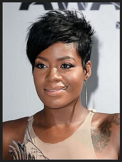 Black Hairstyles For 30 by Hairstyles Hairstyles For Black 2018