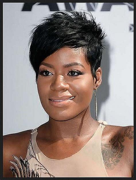 hairstyles 2018 black womens short hairstyles short hairstyles for black ladies 2018