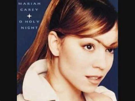 download mp3 gratis o holy night mariah carey mariah carey michael bolton o holy night youtube