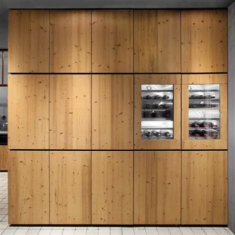 Kitchen Doors Cabinets Best Kitchen Of Eurocucina 2012 Style Home Modern Lighting Design