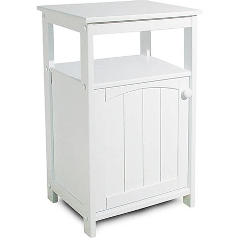 target white bathroom cabinet standing storage cabinet bathroom floor cabinets with