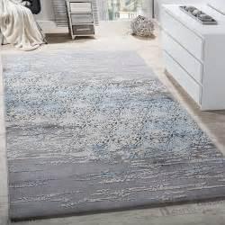 teppich wolle grau designer teppich grau schurwolle wolle inspiration