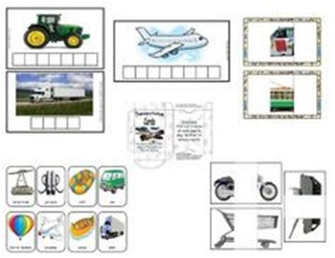 Education Card Transportation this is a construction truck memory matching freebie just print cut and play