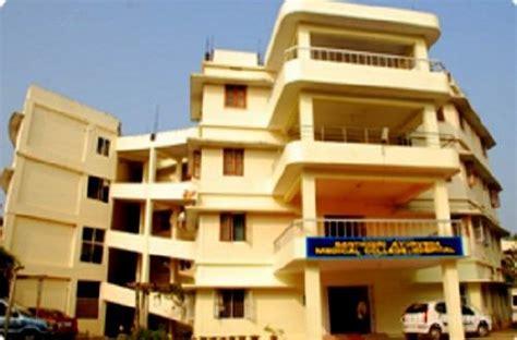 Santhigiri College Vazhithala Mba by Santhigiri Ayurveda Siddha Vaidyasala Palakkad News