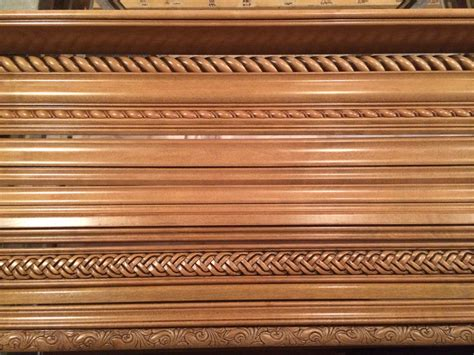 decorative wood trim for cabinets kitchen cabinet molding newsonair org