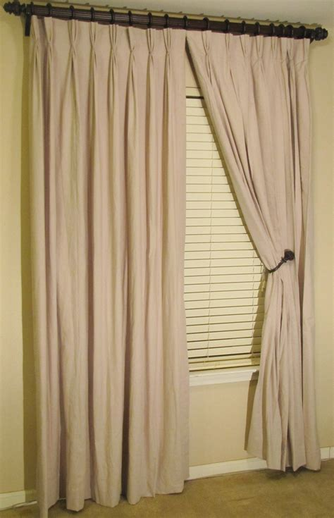 drapery panels linen curtains in dubai across uae call 0566 00 9626