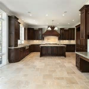 traditional home traditional kitchens design pictures