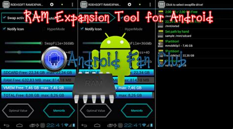 roehsoft swap full version apk download download roehsoft ram expander swap v3 10 apk torrent