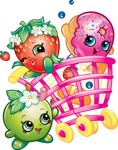 Shopkins Trolley 1 shopkins background search kiddie things shopkins and searching