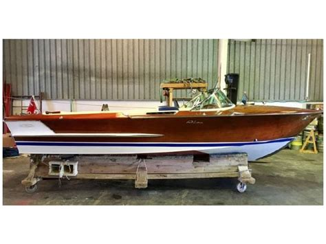 riva yacht open bateau riva yacht olympic inautia fr inautia