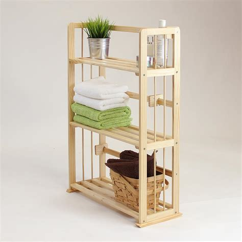 home decorators collection anjou natural open bookcase home decorators collection anjou natural open bookcase