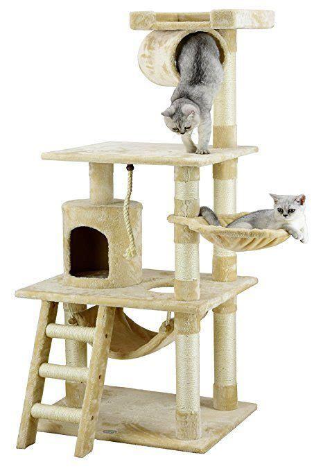 cat trees  multiple cats theanimalacademycom