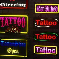 tattoo removal job requirements artist description ehow