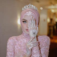 Dress Batik Levina 781 best and muslimah images